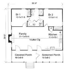 images about House plans on Pinterest   Tiny house  Floor    Small Cabin Floor Plans       cabin kits weekend cabin kit cabin plans small