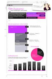 best images about creative cv inspiration webdesigner cv