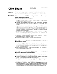 templates of a resume academic cv