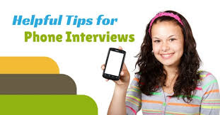 good and helpful tips for mastering phone interviews wisestep helpful tips phone interviews
