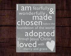 Quotes on Pinterest   Adoption Quotes, Adoption and Orphan