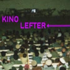 Kino Lefter