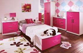 fascinating pink bedroom furniture luxurius interior design for home remodeling with pink bedroom furniture childrens pink bedroom furniture