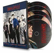 <b>Саундтреки</b> и мюзиклы компакт-дисков - огромный выбор по ...