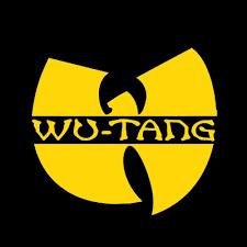 <b>Wu Tang Clan</b> (@<b>WuTangClan</b>) | Twitter