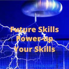 New Skills - Future Career