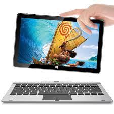 <b>Jumper EZpad</b> 6s <b>Pro</b> Windows Tablet with Keyboard 11.6-inch ...