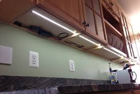 lighting above kitchen cabinets image of home depot under cabinet lighting above kitchen cabinet lighting