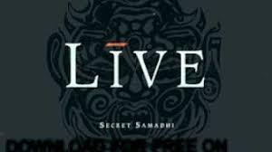ALBUM: <b>Live</b> - <b>Mental</b> Jewelry