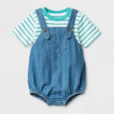<b>Baby</b> Clothes : Target