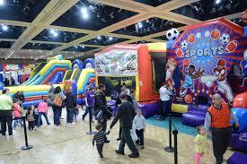 <b>Hannaford</b> Kidz Expo | Visit the Empire State Plaza <b>&</b> New York ...