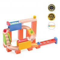 Детские <b>игрушки WonderWorld</b> — купить в интернет-магазине в ...