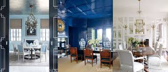 pictures of dining room decorating ideas:  designer dining rooms that make us swoon
