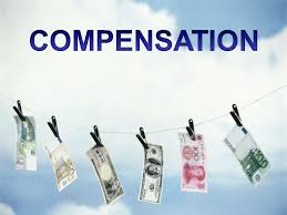 compare and contrast international vs domestic compensation and compare and contrast international vs domestic compensation and benefits