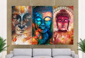 EpikKanvas (Wall <b>Art</b> Canvas Prints for Home/Office Space ...