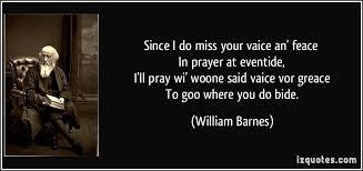 Ill Miss You Funny Quotes. QuotesGram via Relatably.com