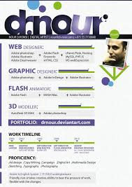 resume now resume samples writing guides resume now resume templates my resume my cv by drnour on