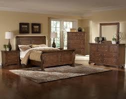 wonderful bedroom furniture wooden natural bedroom set light wood light
