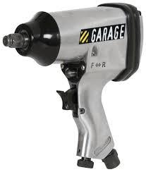 Пневмогайковерт ударный <b>Garage GR</b>-<b>IW</b>-<b>315</b> УТ-00000045 ...