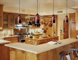 Kitchen Island Light Pendants Modern Style Lighting Pendants For Kitchen Islands Lighting