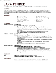 admin assistant resume sample resume examples top personal admin assistant resume sample resume legal secretary samples picture template legal secretary resume samples full