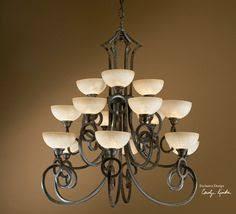 chandelier keyhomefurnishings style chandeliers lights chandelier search iron chandeliers uttermost legato new uttermost legato bronze legato 15 chandelier home office lighting