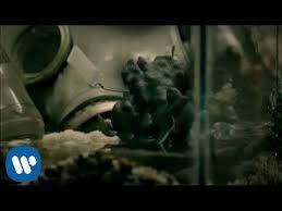 <b>Green Day</b> - 21 Guns [Official Music Video] - YouTube