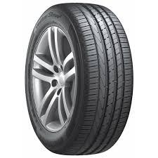 Стоит ли покупать Автомобильная <b>шина Hankook</b> Tire <b>Ventus S1</b> ...