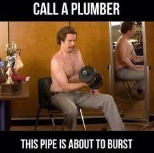 Fitness Humor on Pinterest   Gym Memes, Fitness Memes and Gym Humor via Relatably.com