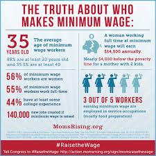 minimum wage hike brutal for minnesota jobs