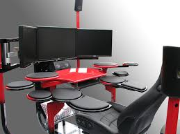 1000 images about crazy looking ergonomic chairs on pinterest ergonomic chair ergonomic office chair and computer workstation amazing office table chairs