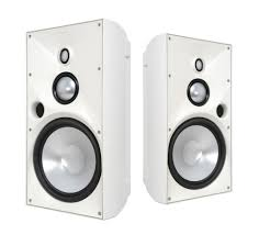Купить Всепогодную <b>настенную акустику SpeakerCraft</b> OE 8 Three ...
