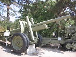 122 <b>mm</b> gun M1931/37 (A-19) - Wikipedia