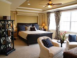 decorating ideas rattan chairs sets ideas master bedroom chairs best master bedroom furniture