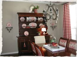 French Country Dining Room Furniture Sets Fresh Awesome English Country Style Dining Room 14853