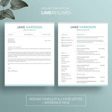 professional resume template   lime resumeshow does it work