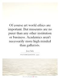 MUSEUMS Quotes Like Success via Relatably.com