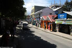 Image result for boracay road