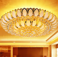 Halogen <b>Ceiling</b> Lights   Indoor Lighting - DHgate.com