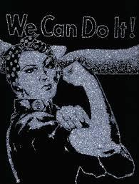 <b>We Can Do It</b> - Exhibition catalogue | Gary Tatintsian Gallery, Inc.