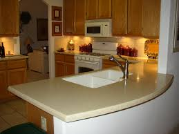 corian kitchen top: image of corian kitchen sinks cost