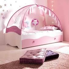 oak bedroom furniture home design gallery: home design and interior design gallery of gautier furniture of fairytale bed