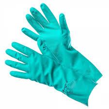 <b>Перчатки РИФ</b> купить в Москве по низким ценам оптом и в розницу