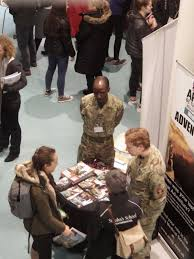 city of london mens school careers education and gap careers education and gap convention 2016