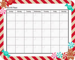blank christmas templates paralegal resume objective examples tig doc610458 blank christmas templates blank christmas templates blank christmas calendar templates for children printable kids