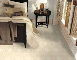 courtesty of armstrong sheet vinyl floors all rights reserved bedroom flooring pictures options ideas