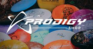 Prodigy Disc Golf | Official Online Store | Unleash Your Potential