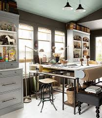 old fashion captivating home office design ideas calm awesome stylish and dramatic masculine minimalist home captivating home office desk