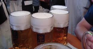 The Real Oktoberfest Beer | Craft Beer & Brewing