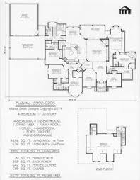 1 story, 4 bedroom, 3 5 bathroom, 1 dining room, 1 family room, 1 Beach House Plans Hawaii 1 1 2 story, 4 bedroom, 4 1 2 bathroom, 1 hawaiian style beach house plans